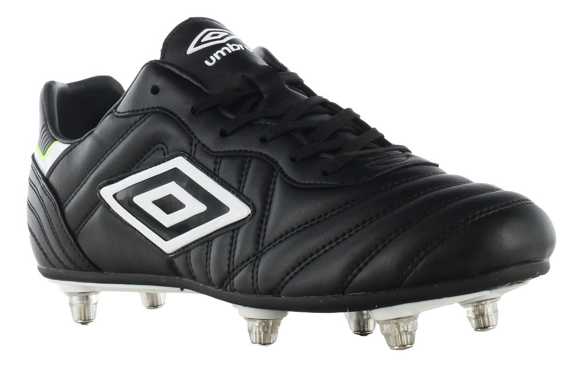 zapatos umbro speciali 800