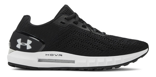 championes under armour  hovr sonic 2 - under armour
