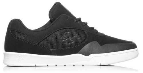 championes / zapatillas skate és swift black