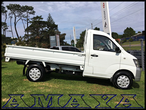 changhe pick-up larga amaya