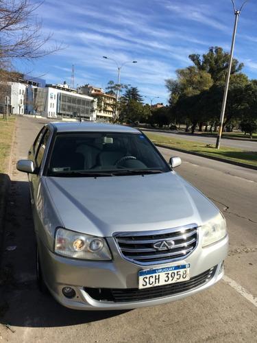 chery cowin 1.5 full - 2015 / 45.000 km / unico dueño