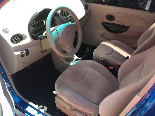 chery qq 1.1 autos usados autos financiados