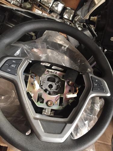 chery tiggo, repuestos nuevos y originales! motor 2.0