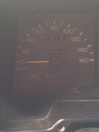 chevrolet 14000