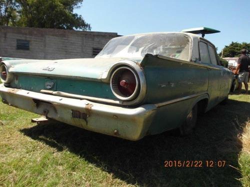 chevrolet apache 1962