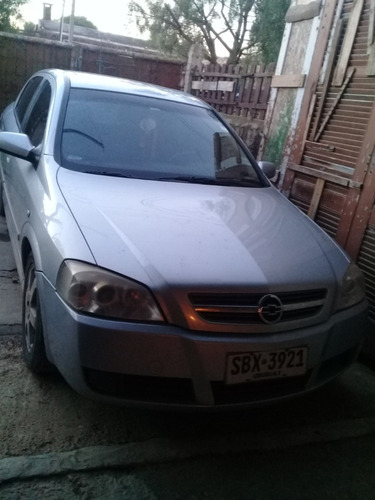chevrolet astra 2.0 cd año 2006 excelente estado!!