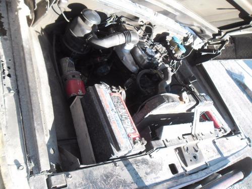 chevrolet c 10 veraneio, año 76, motor perkins 4203 ingles