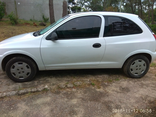 chevrolet celta 1.0 ls 2004