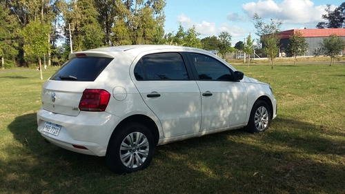 chevrolet classic 1.4 sedan ls abs airbag 2017