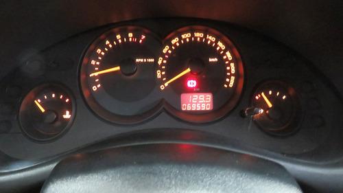 chevrolet classic 1.6 nafta 2011 - ref:1200