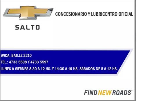 chevrolet cruze 5 1.4 ltz plus 153cv