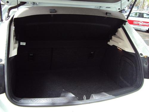 chevrolet cruze hatch 1.4 ltz plus 153cv