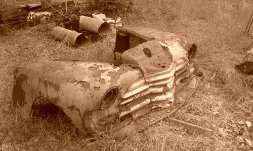 chevrolet fleetmaster 1948 para restaurar