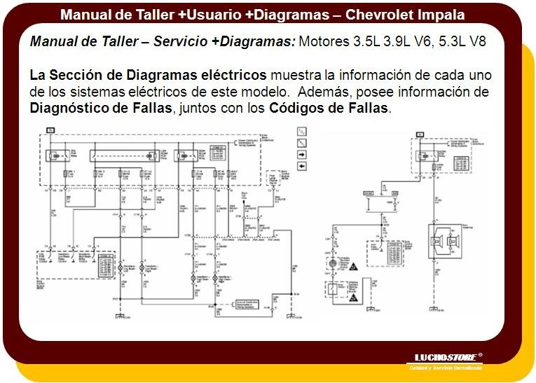 Impala Ecu Diagram. how difficult is it to replace an ecm in a 2006 impala.  bcm wiring diagram for 2004 chevy impala wiring forums. 97 lt1 going into  an 84 ecm questionA.2002-acura-tl-radio.info. All Rights Reserved.