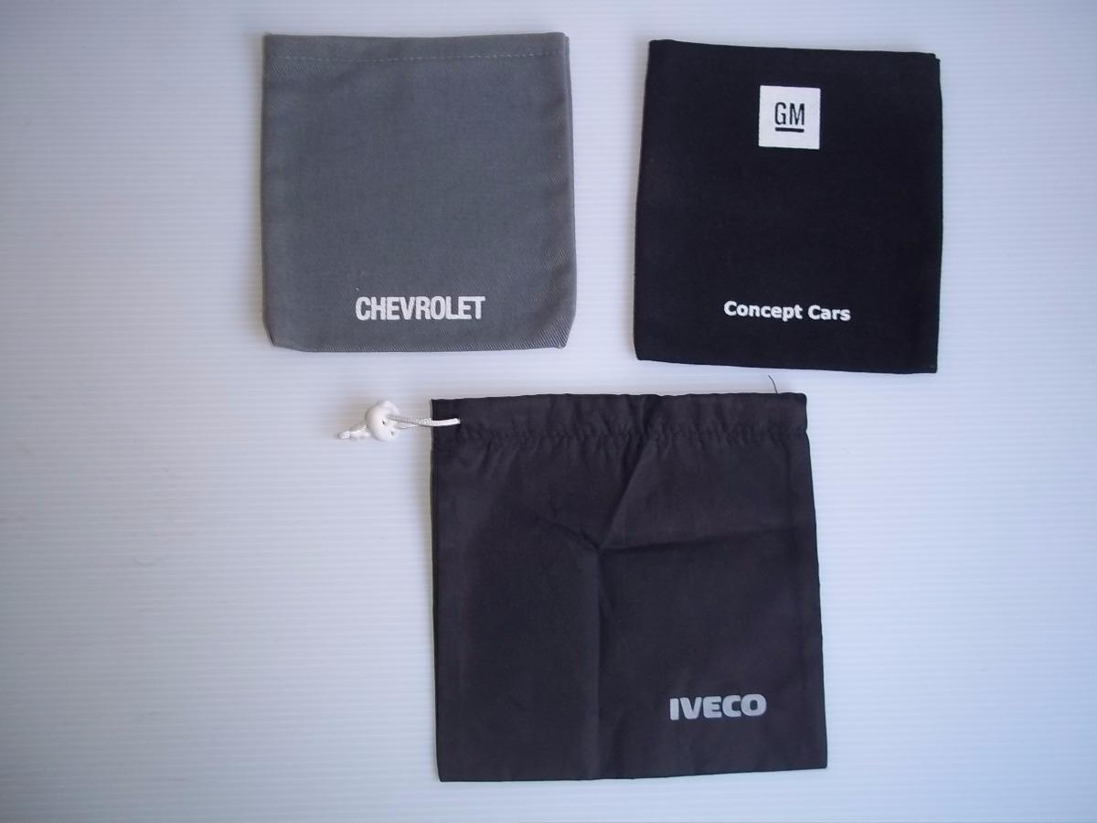 Chevrolet iveco gm porta cd dvd sobre tela general motors x