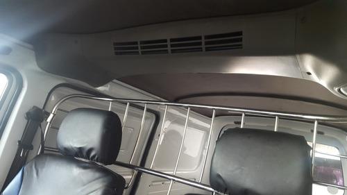 chevrolet n300 direccion hidraulica, aire acondicionado dual