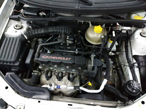 chevrolet sonic 1.6 full lt automotora union
