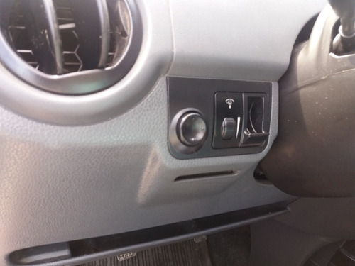 chevrolet spark lt extra full airbag