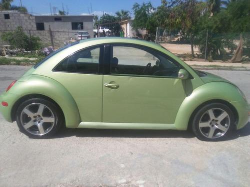 chicote cofre, manguera aire, palanca asiento, beetle 2000