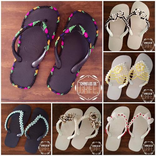 chinelo feminino sandalia