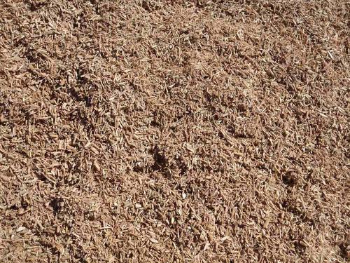 chip de eucalipto para caldera/parques/caminos