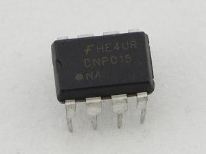 chip ic dnp015na dip-8 playstation 4 ps4