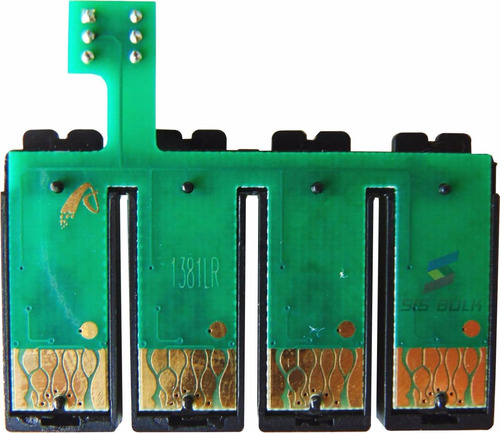 chip tx235w tx430 atualizado não usa bateria