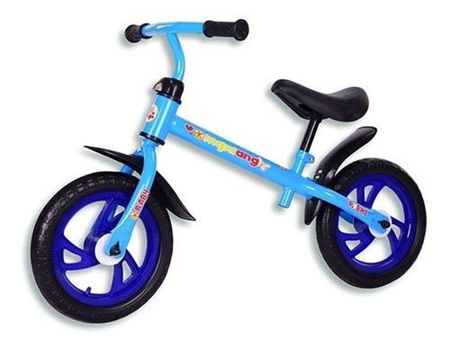 chivita metal bicicleta sin pedal para niños