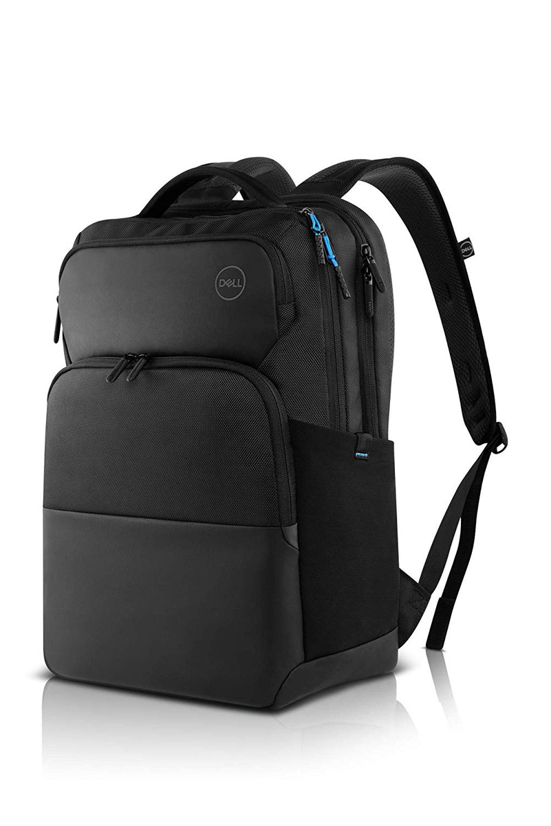 9ae3d47e174 Choose Dell Pro Backpack 15 (po1520p), Made With A More E
