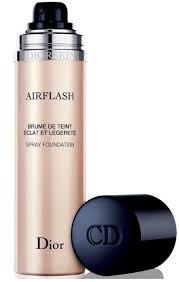 906721b86 Christian Dior Base De Maquillaje Air Flash 70 Ml #200 - $ 2.800,00 ...