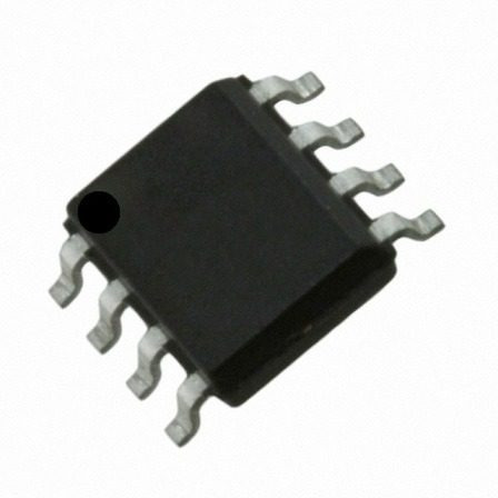 ci chip bios eprom tv cce stile d 4201 - gravada