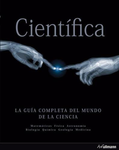 científica hitos del mundo de la ciencia | hf ullmann