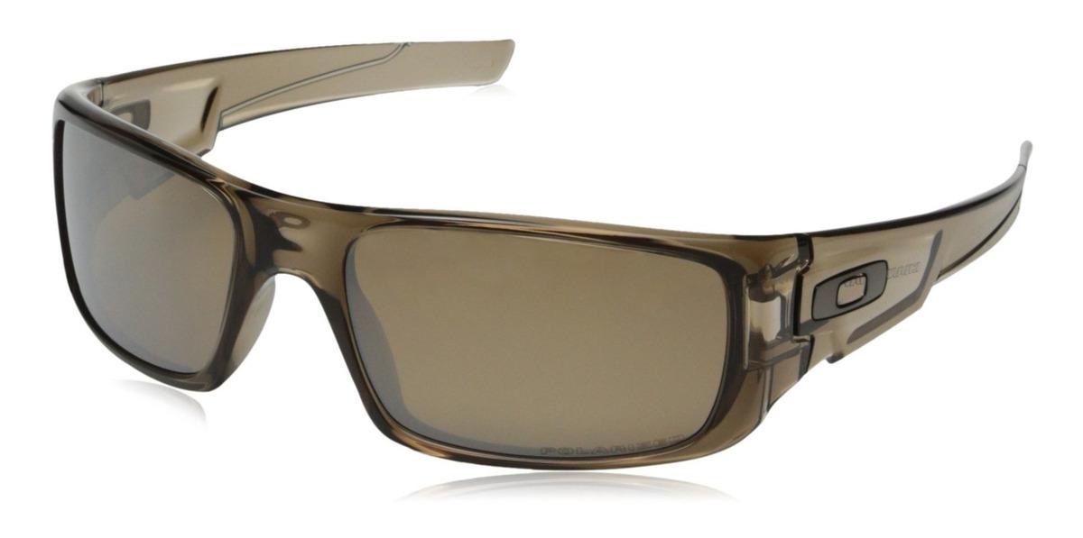 venta caliente más nuevo mejor nueva llegada Cigueñal De Hombre Oakley 0oo9239 Gafas De Sol Rectangula