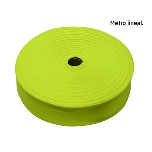 cinta para marcar cancha por metro / la esquina