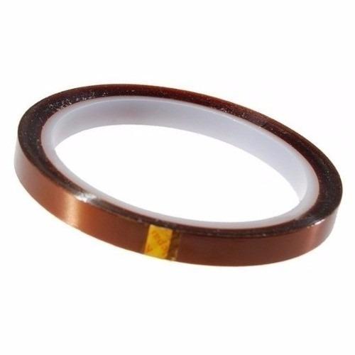 cinta térmica, alta temperatura para sublimación / sublimar.