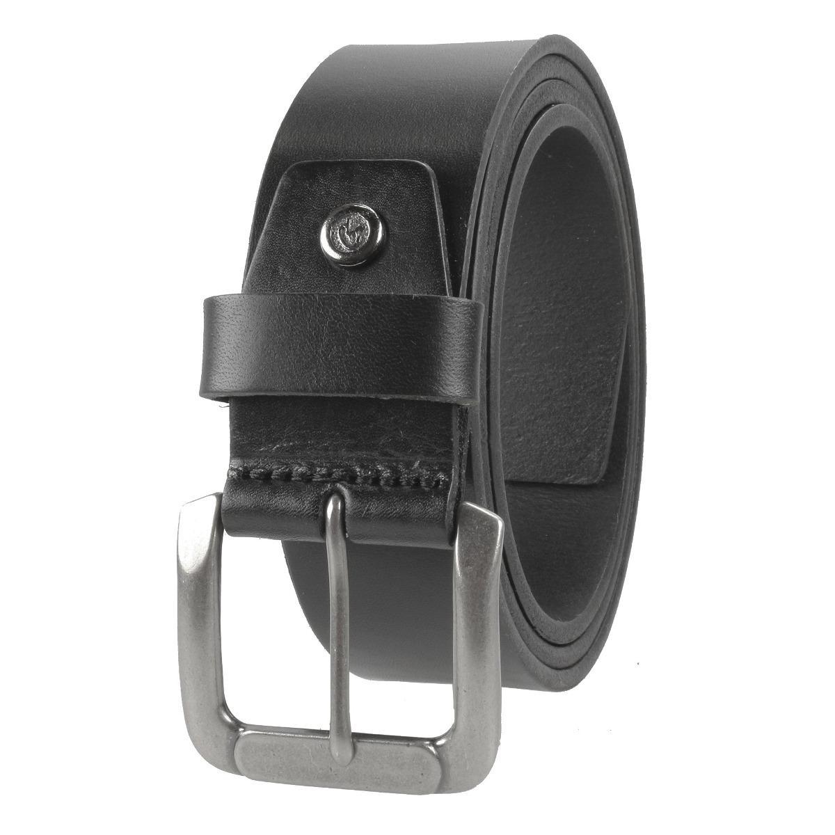 Cinturón De Cuero Para Hombre Gelante - Pieza Superior Gr - U S 49 ... 78303bdc956d