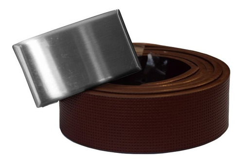cinturon hebilla ciega 18013/2022 jean vernier