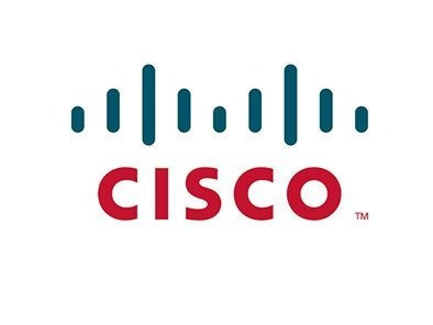 cisco asa5506 sec bun k9 asa 5506 x network security
