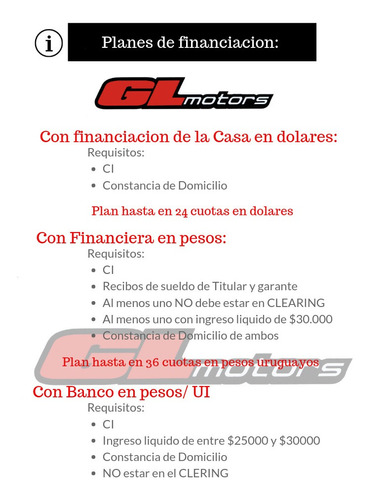 citroën berlingo 1.4 2011 full (( gl motors )) financiamos!