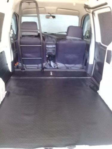 citroën berlingo 1.4 nafta