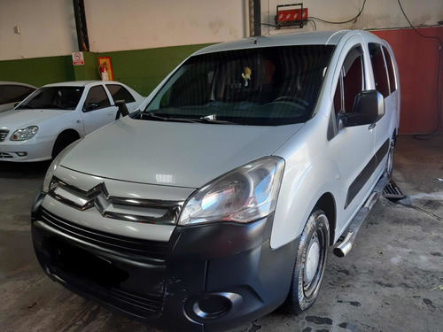 citroën berlingo 1.6 x am52 2010