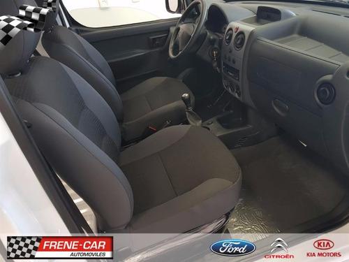 citroën berlingo m69 110 cv business furgon 1.6 2018 0km