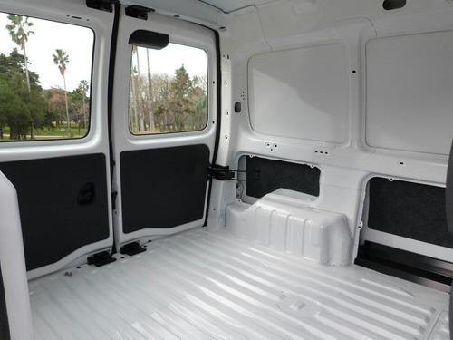 citroën berlingo m69 1.6 110 cv business furgon 2019