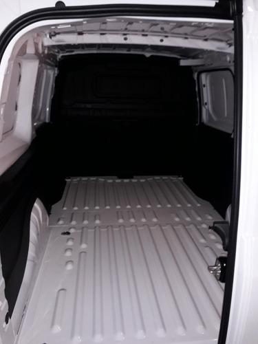citroën berlingo new k9 1.6 hdi 90hp c/3 asientos
