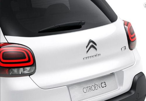 citroën c3 1.2 pure tech 110 automático shine europa