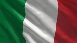 ciudadanía italiana - gestora integral - armado de carpeta
