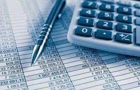 clases de contabilidad y economia a domicilio