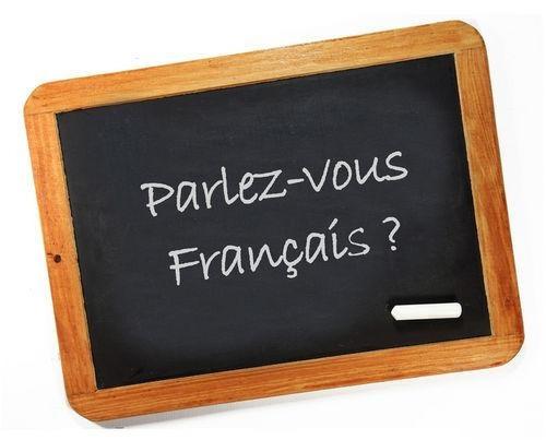 clases de francés.  pocitos. nuevos grupos  diciembre-enero