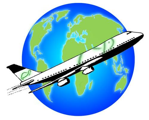 clases de francés. preparación de viajes : rápido y efectivo