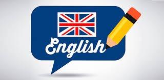 clases de inglés a domicilio en montevideo
